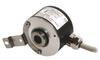 Incremental Rotary Encoder -- RSI58X-*******1