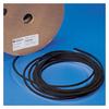 BradyMark™ Hot Stamper Heat Shrink Tubing -- HSA-127-BK - Image