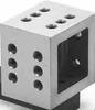 Compact Riser Blocks -- BJ091-12125