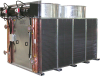 Air Cooled Liquid Coolers -- DCH