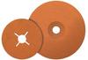 Sanding Discs -- COOLCUT XX™ Sanding Discs - Image