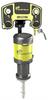 Airmix® Paint Pump -- 30C25 - Image
