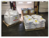 Heat Treatment Salts -- Quick Temper 300-P