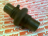 LOVEJOY D4-68146 ( U-JOINT BOOT 5/8X5/8IN ) -Image