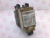 FAIRCHILD INDUSTRIAL PROD TTFI7800-401 ( PNEUMATIC TRANSDUCER 4-20MA 3-15PSIG ) -Image
