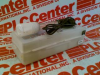 COLE PARMER 54X238736 ( PH ELECTRODE COMBINATION BNC CONNECTOR 3FT CABLE )