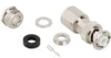 RF Connectors / Coaxial Connectors -- 000-28000 -- View Larger Image
