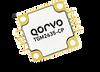 8 - 11 GHz, 100 Watt X Band GaN Power Amplifier -- TGM2635-CP -- View Larger Image