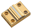 High Density Stack Laser Diode -- ARR179P500HDS (5 bar)