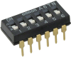 DIP Switches -- SW1196-ND -Image