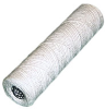 MAXI-DEPTH Wound Filter Cartridges -- SF-75C20U-15