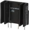 Solid State Relays -- CC1341-ND