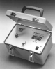 Portable Load Indicator -- PLND4 - Image