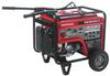 Honda Generators - Industrial/Commercial -- HONDA EB5000 -- View Larger Image