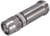Coaxial Adaptors -- Type 33_TNC-N-50-51/---_UE - 22544046