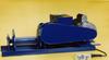 High-Capacity Versatile Winch-Hoist -- 520 - Image