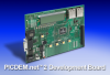 PICDEM.NET 2 Development Board -- DM163024