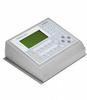 Text Terminal -- TERMEX-320