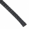 Spiral Wrap, Expandable Sleeving -- A118727-100-ND -- View Larger Image