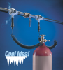 Pipe Freeze Kit - Cold Shot®