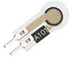 FlexiForce® A101 Sensor -- Model A101 - Image