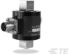 Torque Sensor, Static Reaction -- CS1060