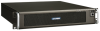 2U Carrier Grade Server based on Dual Intel® Xeon® E5-2600 v3 120W Processors -- SKY-8200