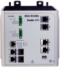 Stratix 8000 6 Port Managed Switch -- 1783-MS06T -Image