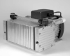 Gas and Vapor Vacuum Pump -- N 860.3... -- View Larger Image