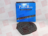 POWER RITE 40-1R-10FT ( ROLLER CHAIN 1/2INCH PITCH 10FT ) -Image