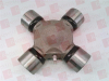 CARQUEST 3-0155 ( CARQUEST, 3-0155, 30155, UNIVERSAL JOINT, CROSS ) -Image