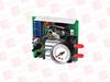 JOHNSON CONTROLS EPC2GB ( JOHNSON CONTROLS, EPC2GB, PRESSURE OUTPUT W/DUAL VALVE FAIL-SAFE W/GAUGE, )