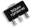 DC - 6000 MHz Cascadable Gain Block -- TQP369180