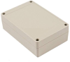 Boxes -- 164-RP1125-ND -Image