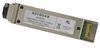 NETGEAR ProSafe AXM751 -- AXM751