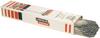 Fleetweld® 47 E7014 Welding Electrodes -- 0140050 -- View Larger Image