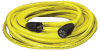 Adapters and Extension Cords - Extension Cords -- EXTENSION CORDS