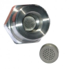 Nozzle Body Filters -- W-MA-BFD49 - Image