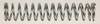 Compression Spring -- C0C -- View Larger Image