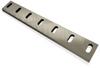 Plastic Machine Knives - Granulators -- Nelmor® – K53238Z2