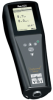 YSI Pro 1020 pH and Dissolved Oxygen Meter -- GO-59352-10