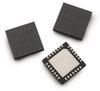 2.5-2.7 GHz 29dBm High Linearity Wireless Data Power Amplifier -- MGA-43328