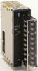 5104523 -Image