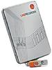 Sensor & Switch Software & Programming Accessories -- 9093354