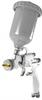 Manual Spray Gun -- S3 G HTI -- View Larger Image