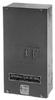 Circuit Breaker/Disconnect Switch Enclosure -- SF250SB