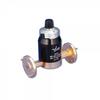 Dial Type Level Set Attenuator -- QDA -Image