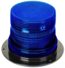 Strobe/Flashing Light Unit -- 3000SDB-EK - Image