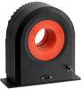Current Sensors -- 2186-DL2000UB-10V-ND - Image