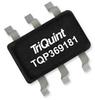 DC - 6000 MHz Cascadable Gain Block -- TQP369181 -Image
